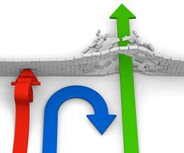 4 שאלות שיבהירו אם העסק שלך מוכן לצמיחה