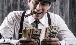 5 מנועי רווחיות שמגדילים את התזרים החודשי