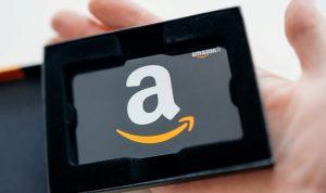 כניסתה של Amazon לישראל והטמעת Omni-Channel