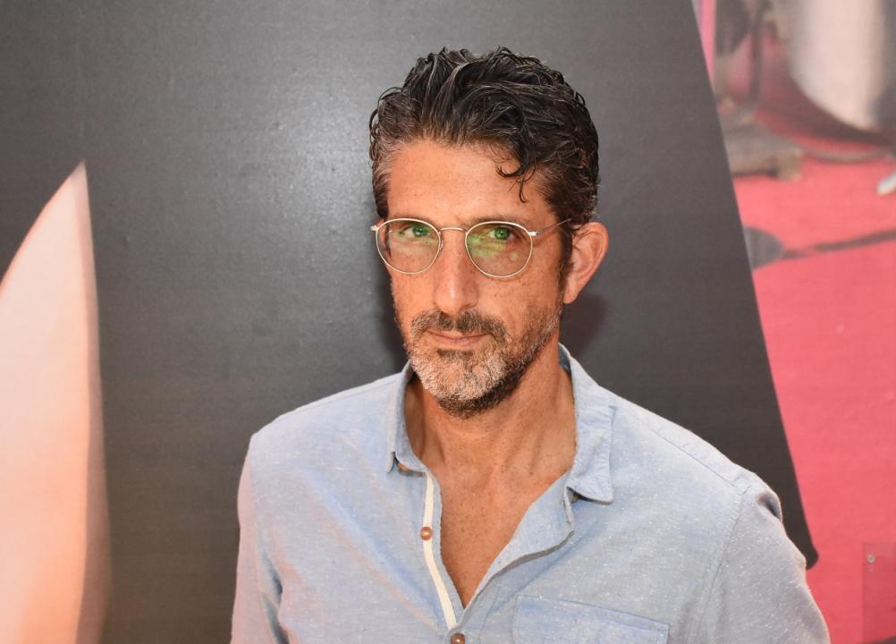 גיל רוזן מבזק הוא איש השיווק של אוגוסט 2018